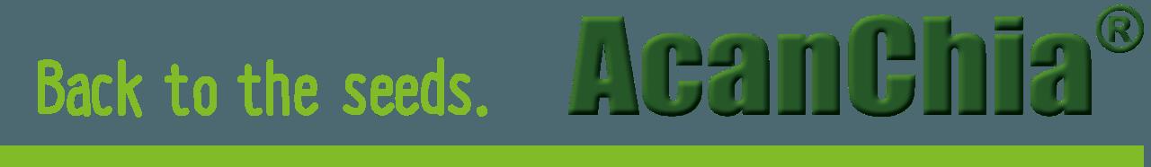 Acanchia